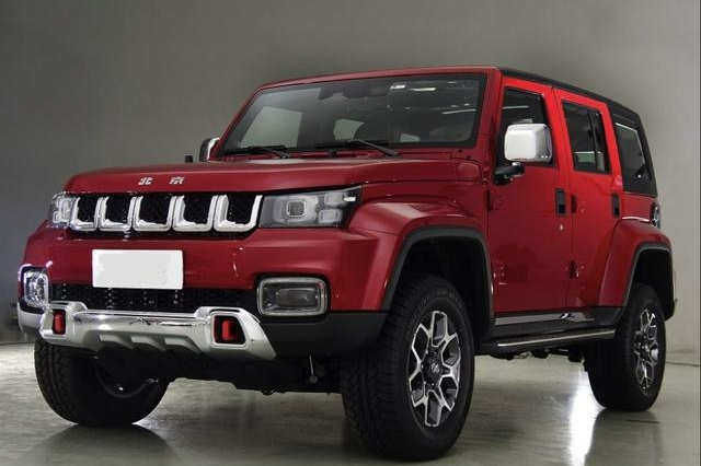 还未上市就被觊觎,这款网红MPV能否在SUV当红市场中逆袭?