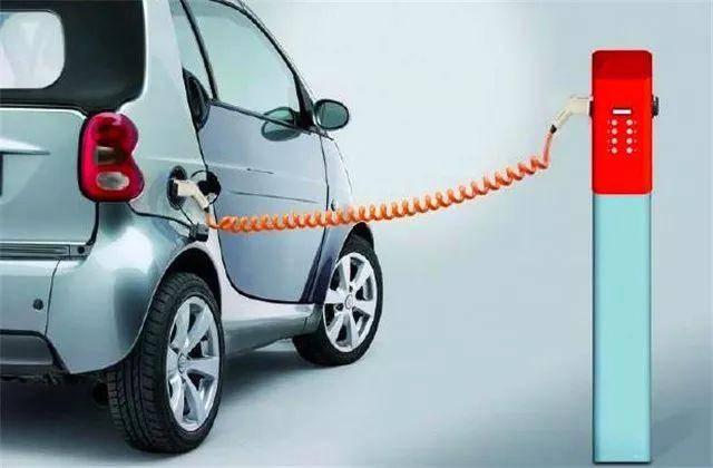 新能源车型百花齐放,购买时又需要注意哪些细节?