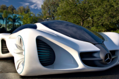 """smart新概念""""玩具""""车,宽脸加斜眼的变形记"""
