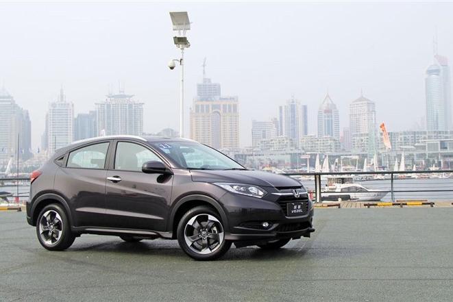 小型SUV最后的狂欢?丰田C-HR姊妹车会有多少消费者为其买单?