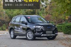 最多人买的5款国产SUV真的值吗?