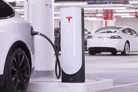 能量密度提升,成本下降,特斯拉电池又在搞黑科技?