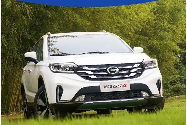 月销2万台,最火的10万级国产SUV之一,新款即将上市!