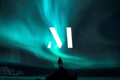 沃尔沃发布移动出行品牌M 转型提速/服务升级