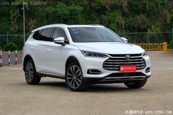 唐南京地区有现车 欢迎到店详询