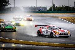 2018 GT Masters Asia,这届超跑不一样!