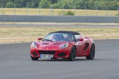 原厂即赛车,这样纯粹的品牌你喜欢吗?