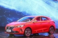 长安全新逸动XT预售 先期推出1.6L车型