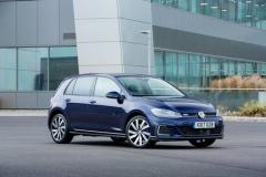 欧盟提升尾气排放标准 大众近半数德产车辆未达标