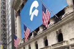 外媒:蔚来IPO募集资金远低于预期