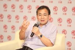 王晓秋:拿出带着诚意和态度的产品,年轻人才会真的喜欢