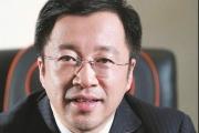 刘智丰出任长城汽车副总裁 统管哈弗品牌发展