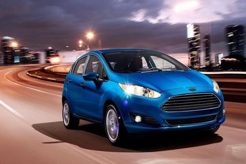 实用并不意味着无趣 13款可以提供驾驶乐趣的经济型车