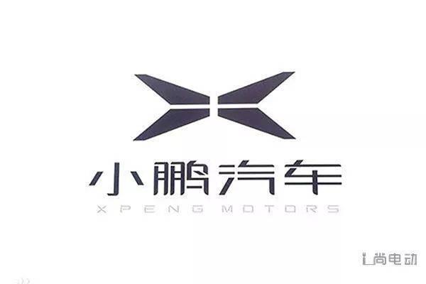 都是20万级的造车新势力代表,威马EX5与小鹏G3实在太难选