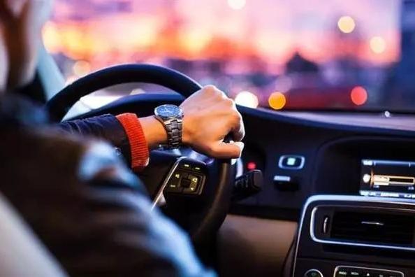 同质化越来越严重,未来我们买车或许会更加迷茫!