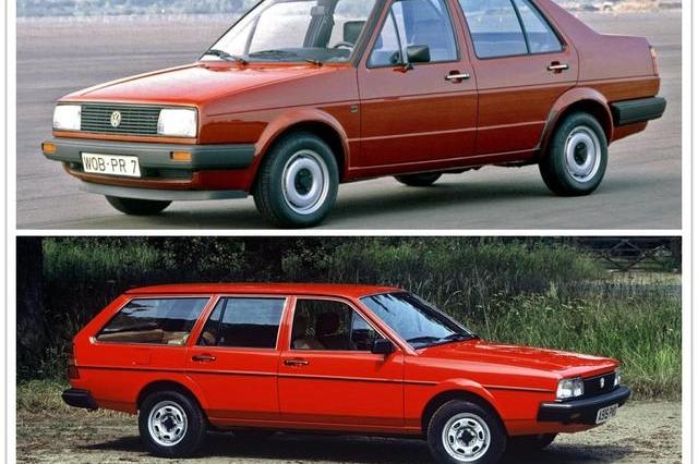 90年代的记忆,那些伴随我们成长的经典车