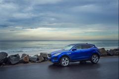 预算30万买入门豪华SUV,奔驰GLA除外这几款都不错,2.0T动力够猛!