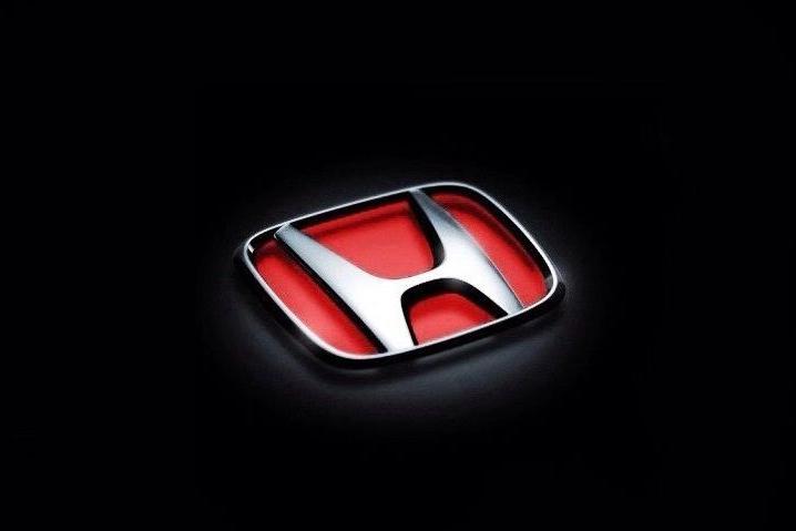 买发动机送车的本田,推出最接近EV的混动系统,综合扭矩315N·m