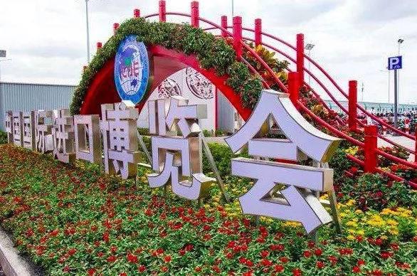 大众汽车最强阵容现身进博会,40年风风雨雨站稳中国市场