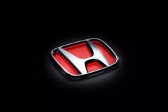 驱动未来的动力——本田i-MMD双电机混合动力系统