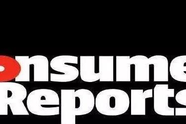 """《消费者报告》评选十大可靠性最差品牌,垫底的是这个""""中国""""货?"""