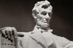 林肯发威了,航海家预售42万起,配2.7T V6发动机,要火?