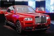 SUV如何提升豪华车品牌销量?