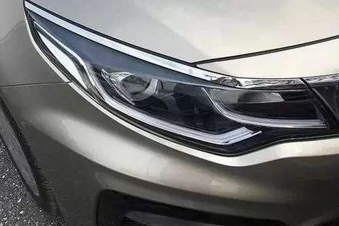 韩系车发力了,菲斯塔抢尽了风头,为何起亚K5 pro却遭人嫌弃呢?