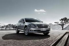 一周中型车降价榜:奥迪A4L降6万,沃尔沃S60L优惠近12万
