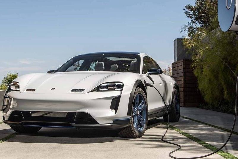 五个方面 浅谈纯电动汽车续航未来能否持续大跨度突破