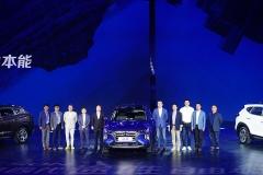 刘宇:听消费者的话,北京现代未来两年将推多款中国专属车型