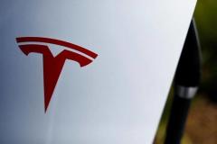 电动车需求量拉动特斯拉股票上涨 市值破600亿美元超宝马