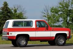 """发福的""""大黄蜂""""还能这么帅!9AT+全时四驱的中型SUV要来了!"""