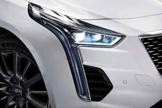 尺寸接近S级,比A6L还便宜,这款车会是最畅销的豪华旗舰车?