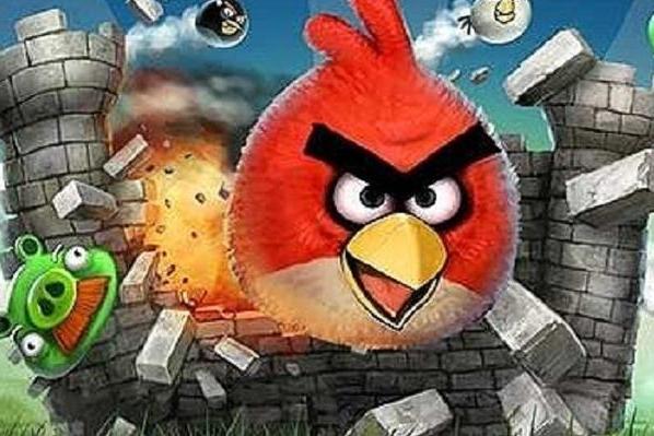 全新伊兰特正式亮相,愤怒的小鸟了解下!