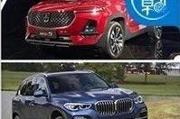 2018年最后一波:这4款SUV本月上市,买车必看!