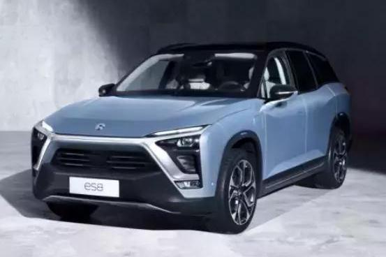 大神说车丨造车新势力有没有突破传统汽车的开发流程?