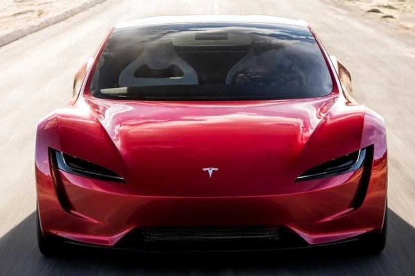 国六排放新政下,大排量性能车该如何找到出路?|聚焦