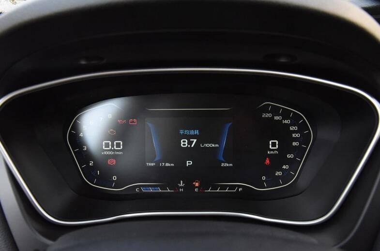 动力极差的国产紧凑型SUV卖10万,为何月销量过万?