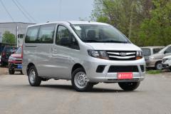 瑞风M3宜家版1.5T车型上市 售8.58-8.98万元
