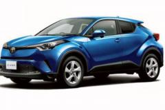 丰田电动汽车电池将由松下供应 取代中国本土制造