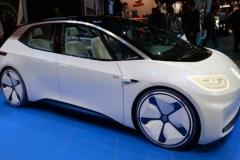 大众可持续发展委员会呼吁在电动车问题上提高透明度