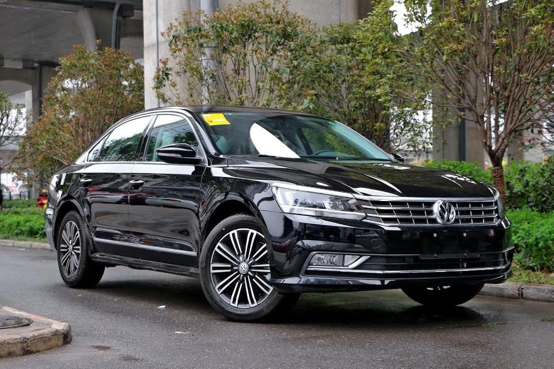 热门B级车优惠盘点:天籁降价4万,老帕萨特优惠高达6万