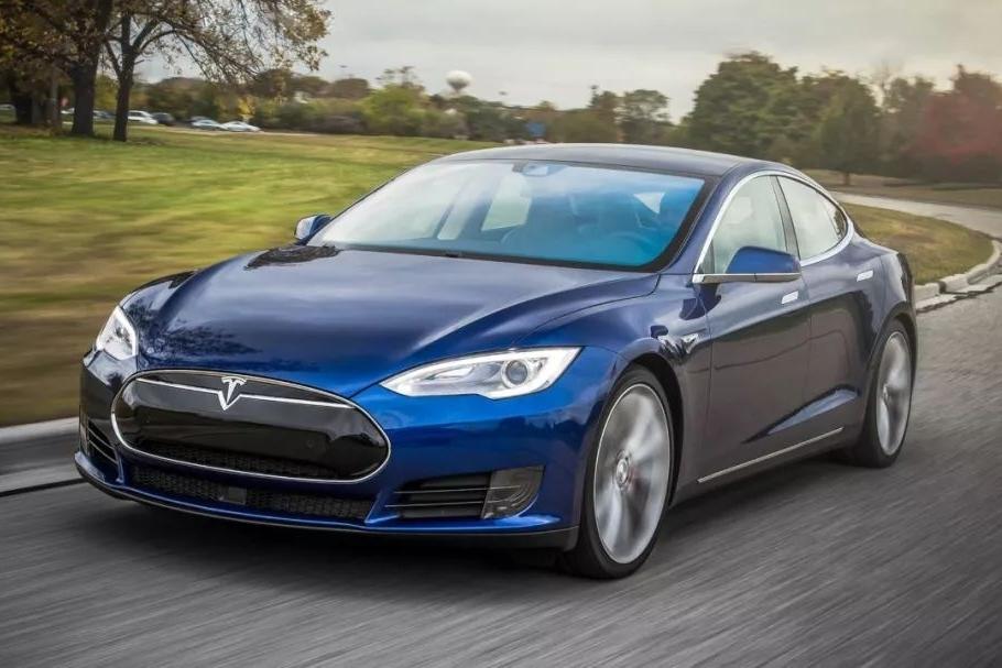好消息!美国车暂停加征25%的关税...3个月