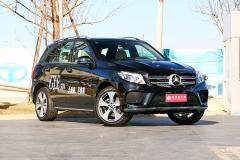 奔驰宣布下调美产进口车价格 最高降13.50万