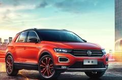 "BusinessCars-""2018中国汽车年度盛典""评选提名"
