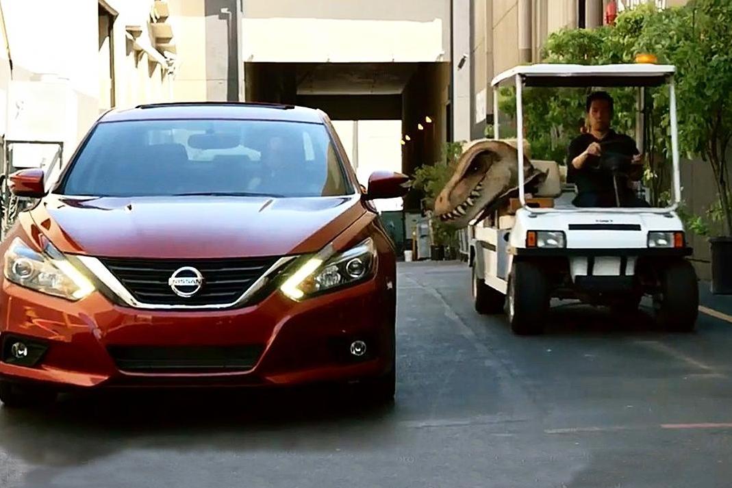 这款车呼声比新帕萨特高,舒适度堪比E级,或将成为新一代爆款