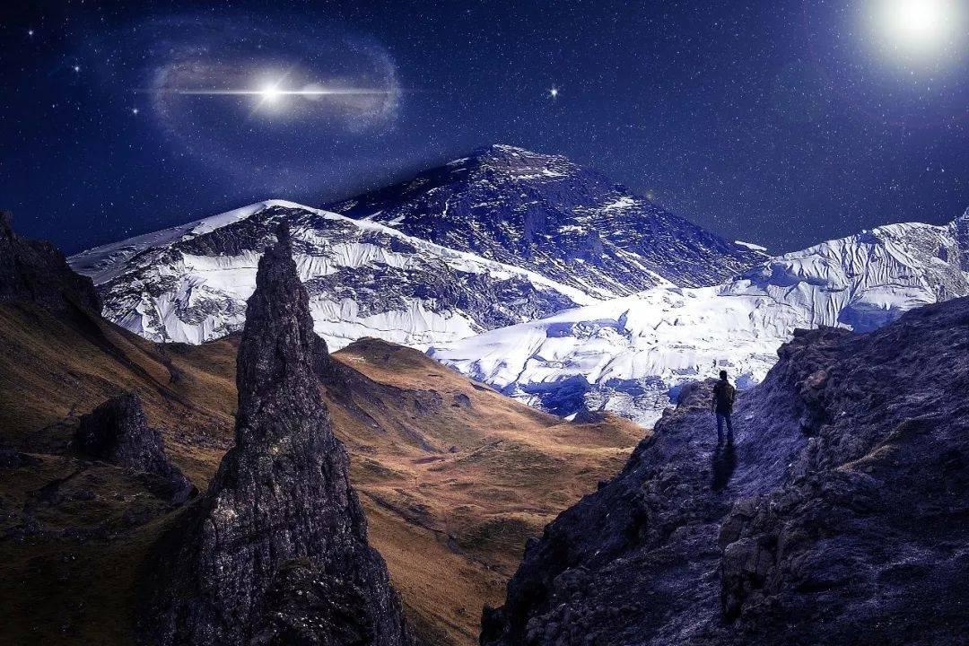 月球背面狂想曲:从梦想到落地,需要多努力?