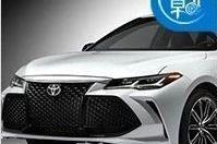 一大波重磅新车明年上市,轿车/SUV/MPV全都亮点十足!