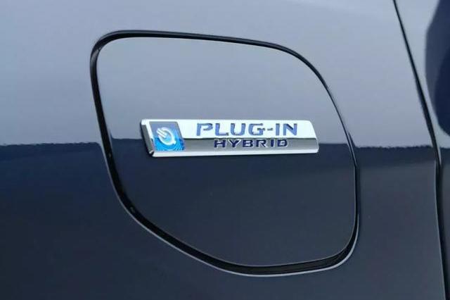 梦想的力量!Honda PHEV如何变得既环保又富驾驶乐趣